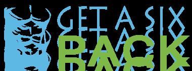 Get A Six Pack Logo